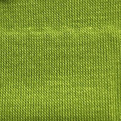 mint rayon spandex 160gsm, mint green rayon spandex 160gsm, rayon spandex 160gsm, rayon spandex 160gsm fabric, rayon spandex 160 gsm, rayon spandex fabric, wholesale rayon spandex, wholesale regular rayon spandex, rayon, spandex, 160 gsm, heavy, rayon spandex regular, 160gsm, knit, wholesale knit fabric, wholesale knit textiles, wholesale purchase, buy fabric, lightweight rayon spandex, breathable,  clothing, clothing manufacturing, clothing design, stretch, drapery, oxford textiles, oxford textiles wholesale imports,  clothing, design, clothing manufacturing, clothing production, production design, trend, style, designer, women, men, women clothing, menswear, fashion, LA Fashion district, garment design, garment industry, clothing design, sample, pattern making, t-shirts, sweaters, sportswear, contemporary wear. soft, home design, decoration. lightweight rayon spandex. light green rayon spandx 160gsm. yellow-green rayon spandex