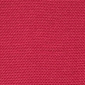 hot pink poly poplin fabric, hot pink poly poplin, poly poplin, wholesale poly poplin,  polyester, polyester, woven woven polyester, wholesale fabric, poly poplin fabric, wholesale poly poplin fabric, wholesale textiles, wholesale textiles downtown LA, trend, style fashion, fashion industry, garment design, garment industry, LA Fashion District, clothing design, clothing manufacturing, clothing production, garment manufacturing, buying, school uniforms, children clothing, children uniforms, women clothing, men clothing, skirts, pants, shorts, tablecloths, table setting, event planning, event design, party rental, party planning, chair covers, drapery, event drapery, seat covers, Oxford textiles, oxford textiles wholesale imports, colors. event decor, pink hot pink barbie pink