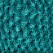emerald rayon spandex 160gsm, emerald green rayon spandex 160gsm, rayon spandex 160gsm fabric, rayon spandex 160 gsm, rayon spandex fabric, wholesale rayon spandex, wholesale regular rayon spandex, rayon, spandex, 160 gsm, heavy, rayon spandex regular, 160gsm, knit, wholesale knit fabric, wholesale knit textiles, wholesale purchase, buy fabric, lightweight rayon spandex, breathable,  clothing, clothing manufacturing, clothing design, stretch, drapery, oxford textiles, oxford textiles wholesale imports,  clothing, design, clothing manufacturing, clothing production, production design, trend, style, designer, women, men, women clothing, menswear, fashion, LA Fashion district, garment design, garment industry, clothing design, sample, pattern making, t-shirts, sweaters, sportswear, contemporary wear. soft, home design, decoration. lightweight rayon spandex, emrald bue rayon spandex 160gsm wholesale knit fabric.