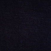 light navy rayon spandex 195 gsm, navy rayon spandex 195gsm fabric, rayon spandex 195 gsm, rayon spandex fabric, wholesale rayon spandex, wholesale heavy rayon spandex, rayon, spandex, 195 gsm, heavy, rayon spandex heavier, 195gsm, knit, wholesale knit fabric, wholesale knit textiles, wholesale purchase, buy fabric,  clothing, clothing manufacturing, clothing design, stretch, drapery, oxford textiles, oxford textiles wholesale imports,  clothing, design, clothing manufacturing, clothing production, production design, trend, style, designer, women, men, women clothing, menswear, fashion, LA Fashion district, garment design, garment industry, clothing design, sample, pattern making, t-shirts, sweaters, sportswear, contemporary wear. soft, home design, pillows, decoration, heavy rayon, breathable, warm, import fabric. navy rayon spandx 195 gsm