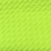 Neon Yellow, yellow, highlighter yellow, highlighter color, Bullet, Fukurro, Fukuro, Bullet fabric, Fukuro Fabric, Bullet Textiles, Wholesale Bullet Fabric, Wholesale bullet textile, wholesale textile, polyester, spandex, knit textiles, breathable, fashion, style, trend, fashion district LA, designer, design, colors, soft, clothing design, clothing manufacturing, sportswear, women clothing, dress, contemporary clothes, garment industry, garment making, clothing production, fashion district, colors, suit material, trousers, skirt design, clothes, style. stretch, wholesale purchase, import, garment industry, women clothing, women design. wholesale, texture fabric, bullet texture,