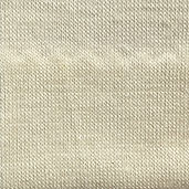 oatmeal rayon spandex 160gsm, neutral rayon spandex 160, rayon spandex 160gsm, rayon spandex 160gsm fabric, rayon spandex 160 gsm, rayon spandex fabric, wholesale rayon spandex, wholesale regular rayon spandex, rayon, spandex, 160 gsm, heavy, rayon spandex regular, 160gsm, knit, wholesale knit fabric, wholesale knit textiles, wholesale purchase, buy fabric, lightweight rayon spandex, breathable,  clothing, clothing manufacturing, clothing design, stretch, drapery, oxford textiles, oxford textiles wholesale imports,  clothing, design, clothing manufacturing, clothing production, production design, trend, style, designer, women, men, women clothing, menswear, fashion, LA Fashion district, garment design, garment industry, clothing design, sample, pattern making, t-shirts, sweaters, sportswear, contemporary wear. soft, home design, decoration. lightweight rayon spandex. sand rayon spandex 160gsm wholesale knit fabric