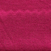 dark fuschia rayon spandex 160gsm, fuschia rayon spandex 160gsm, rayon spandex 160gsm fabric, rayon spandex 160 gsm, rayon spandex fabric, wholesale rayon spandex, wholesale regular rayon spandex, rayon, spandex, 160 gsm, heavy, rayon spandex regular, 160gsm, knit, wholesale knit fabric, wholesale knit textiles, wholesale purchase, buy fabric, lightweight rayon spandex, breathable,  clothing, clothing manufacturing, clothing design, stretch, drapery, oxford textiles, oxford textiles wholesale imports,  clothing, design, clothing manufacturing, clothing production, production design, trend, style, designer, women, men, women clothing, menswear, fashion, LA Fashion district, garment design, garment industry, clothing design, sample, pattern making, t-shirts, sweaters, sportswear, contemporary wear. soft, home design, decoration. lightweight rayon spandex, hot pink rayon spandex wholesale