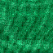 new kelley green rayon spand x 160gsm, kelley green rayon spandex 160gsm, rayon spandex 160gsm fabric, rayon spandex 160 gsm, rayon spandex fabric, wholesale rayon spandex, wholesale regular rayon spandex, rayon, spandex, 160 gsm, heavy, rayon spandex regular, 160gsm, knit, wholesale knit fabric, wholesale knit textiles, wholesale purchase, buy fabric, lightweight rayon spandex, breathable,  clothing, clothing manufacturing, clothing design, stretch, drapery, oxford textiles, oxford textiles wholesale imports,  clothing, design, clothing manufacturing, clothing production, production design, trend, style, designer, women, men, women clothing, menswear, fashion, LA Fashion district, garment design, garment industry, clothing design, sample, pattern making, t-shirts, sweaters, sportswear, contemporary wear. soft, home design, decoration. lightweight rayon spandex. light green rayon spandex 160gsm, green rayon