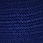 royalblue ity fabric, royal wholesale ITY, wholesale ITY fabric, wholesale fabric, wholesale textiles, polyester, spandex, stretch, drapery,  oxford textiles, oxford textiles wholesale imports,  clothing, design, clothing manufacturing, clothing production, production design, trend, style, designer, women, men, women clothing, menswear, fashion, LA Fashion district, garment design, garment industry, clothing design, sample, pattern making, evening gowns, sheen, evening wear, soft, breathable, shine, event planning, event decor, event design, party rental, party planning party design, manufacturing, production, event rentals, table cloth, table cover, seat cover, seat design, drapery, wholesale fabric event design. Wholesale ITY. blue ity fabric.