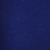 royal blue rayon challie ,Rayon Challie, rayon challis fabric, wholesale rayon challie, wholesale rayon challis, wholesale fabric, wholesale textiles, rayon, breathable, natural, lightweight, lining, jackets, woven fabric, rend, style fashion, fashion industry, garment design, garment industry, LA Fashion District, clothing design, clothing manufacturing, clothing production, garment manufacturing, buying, women clothing, mens clothing, Oxford Textiles, wholesale fabric, shirts, clothing, summer spring design, dress, dark blue rayon challie