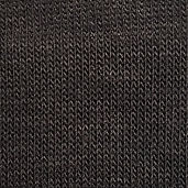 charcoal dark gray sweater fabric textiles desginer wholesale colored light sweater hachi hachii solid polyester rayon spandex knit sweater fabric textiles warm clohting maufacturing clothes style trend design