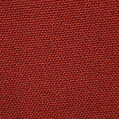 rust poly poplin fabic, rust poly poplin, poly poplin, wholesale poly poplin,  polyester, polyester, woven woven polyester, wholesale fabric, poly poplin fabric, wholesale poly poplin fabric, wholesale textiles, wholesale textiles downtown LA, trend, style fashion, fashion industry, garment design, garment industry, LA Fashion District, clothing design, clothing manufacturing, clothing production, garment manufacturing, buying, school uniforms, children clothing, children uniforms, women clothing, men clothing, skirts, pants, shorts, tablecloths, table setting, event planning, event design, party rental, party planning, chair covers, drapery, event drapery, seat covers, Oxford textiles, oxford textiles wholesale imports, colors. event decor.