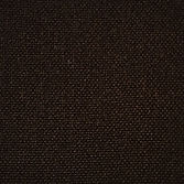 Brown, Dark brown, chocolate, Tropical Solid, tropical solid wholesale fabric, tropical solid textile, polyester, spandex, woven fabric, woven textiles, breathable, fashion, style, trend, fashion district LA, designer, design, colors, soft, clothing design, clothing manufacturing, sportswear, women clothing, men clothing, suiting, pants, dress, contemporary clothes, garment industry, garment making, clothing production, ashion district, colors, suit material, trousers, skirt design, clothes, style. stretch, wholesale purchase, import, garment industry, women clothing, women design. wholesale.