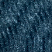 teal blue dark colored jersey fabric wholesale textiles polyester rayon spandex TR Jersey textiles clothing manufacturing style trend design designer colors maufacturing