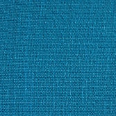 Turquois, Light Blue, Turq, Tropical Solid, tropical solid wholesale fabric, tropical solid textile, polyester, spandex, woven fabric, woven textiles, breathable, fashion, style, trend, fashion district LA, designer, design, colors, soft, clothing design, clothing manufacturing, sportswear, women clothing, men clothing, suiting, pants, dress, contemporary clothes, garment industry, garment making, clothing production, ashion district, colors, suit material, trousers, skirt design, clothes, style. stretch, wholesale purchase, import, garment industry, women clothing, women design. wholesale.
