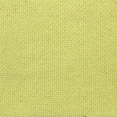 lime scuba fabric, lime yellow scuba, light yellow scuba, scuba fabric, wholesale scuba fabric, wholesale scuba textiles, polyester, 100% polyester, knit fabric, wholesale scuba, knit, clothing, design, clothing manufacturing, clothing production, production design, trend, style, designer, women, men, women clothing, menswear, fashion, LA Fashion district, garment design, garment industry, drapery, tablecloths, table setting, event planning, event design, party rental, party planning, chair covers, drapery, event drapery, seat covers, Oxford textiles, oxford textiles wholesale imports, colors. Oxford textiles, event decor, production. soft fabric,