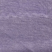 lilac rayon spandex 160gsm, lavender rayon spandex 160gsm, rayon spandex 160gsm fabric, rayon spandex 160 gsm, rayon spandex fabric, wholesale rayon spandex, wholesale regular rayon spandex, rayon, spandex, 160 gsm, heavy, rayon spandex regular, 160gsm, knit, wholesale knit fabric, wholesale knit textiles, wholesale purchase, buy fabric, lightweight rayon spandex, breathable,  clothing, clothing manufacturing, clothing design, stretch, drapery, oxford textiles, oxford textiles wholesale imports,  clothing, design, clothing manufacturing, clothing production, production design, trend, style, designer, women, men, women clothing, menswear, fashion, LA Fashion district, garment design, garment industry, clothing design, sample, pattern making, t-shirts, sweaters, sportswear, contemporary wear. soft, home design, decoration. lightweight rayon spandex. light purple, laveder rayon spandex 160gsm wholesal knit fabric