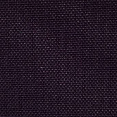 purple poly poplin fabric, plum poly poplin, poly poplin, wholesale poly poplin,  polyester, polyester, woven woven polyester, wholesale fabric, poly poplin fabric, wholesale poly poplin fabric, wholesale textiles, wholesale textiles downtown LA, trend, style fashion, fashion industry, garment design, garment industry, LA Fashion District, clothing design, clothing manufacturing, clothing production, garment manufacturing, buying, school uniforms, children clothing, children uniforms, women clothing, men clothing, skirts, pants, shorts, tablecloths, table setting, event planning, event design, party rental, party planning, chair covers, drapery, event drapery, seat covers, Oxford textiles, oxford textiles wholesale imports, colors. event decor. purple poly poplin fabric