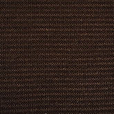 Ponte Roma Light Brown Fabric Textiles Knit Clothes clothing manufacturing
