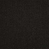 dark gray, dark charcoal, solid color, Tropical Solid, tropical solid wholesale fabric, tropical solid textile, polyester, spandex, woven fabric, woven textiles, breathable, fashion, style, trend, fashion district LA, designer, design, colors, soft, clothing design, clothing manufacturing, sportswear, women clothing, men clothing, suiting, pants, dress, contemporary clothes, garment industry, garment making, clothing production, ashion district, colors, suit material, trousers, skirt design, clothes, style. stretch, wholesale purchase, import, garment industry, women clothing, women design. wholesale.