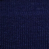 royal blue dark blue cobalt colored light sweater hachi hachii solid polyester rayon spandex knit sweater fabric textiles warm clohting maufacturing clothes style trend design knit textiles fabric