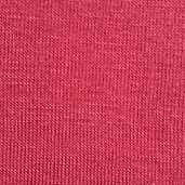 Fuschia rayon spandex 185gsm, fuschia rayon spandex 185gsm fabric, rayon spandex 185 gsm, rayon spandex fabric, wholesale rayon spandex, wholesale heavy rayon spandex, rayon, spandex, 185 gsm, rayon spandex heavier, 185gsm, knit, wholesale knit fabric, wholesale knit textiles, wholesale purchase, buy fabric,  clothing, clothing manufacturing, clothing design, stretch, drapery, oxford textiles, oxford textiles wholesale imports,  clothing, design, clothing manufacturing, clothing production, production design, trend, style, designer, women, men, women clothing, menswear, fashion, LA Fashion district, garment design, garment industry, clothing design, sample, pattern making, t-shirts, sweaters, sportswear, contemporary wear. soft, home design, pillows, decoration, heavy rayon spandex, breathable. hot pink rayon spandex 185gsm wholesale