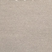 light silver light gray solid wholesle fabric wholesae textiles dark jersey fabric wholesale textiles polyester rayon spandex TR Jersey textiles clothing manufacturing style trend design designer colors maufacturing design clothing designer