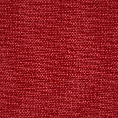 Red, Bright Red, Crimson, Tropical Solid, tropical solid wholesale fabric, tropical solid textile, polyester, spandex, woven fabric, woven textiles, breathable, fashion, style, trend, fashion district LA, designer, design, colors, soft, clothing design, clothing manufacturing, sportswear, women clothing, men clothing, suiting, pants, dress, contemporary clothes, garment industry, garment making, clothing production, ashion district, colors, suit material, trousers, skirt design, clothes, style. stretch, wholesale purchase, import, garment industry, women clothing, women design. wholesale.