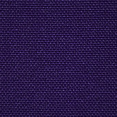 purple poly poplin fabric, purple poly poplin, poly poplin, wholesale poly poplin,  polyester, polyester, woven woven polyester, wholesale fabric, poly poplin fabric, wholesale poly poplin fabric, wholesale textiles, wholesale textiles downtown LA, trend, style fashion, fashion industry, garment design, garment industry, LA Fashion District, clothing design, clothing manufacturing, clothing production, garment manufacturing, buying, school uniforms, children clothing, children uniforms, women clothing, men clothing, skirts, pants, shorts, tablecloths, table setting, event planning, event design, party rental, party planning, chair covers, drapery, event drapery, seat covers, Oxford textiles, oxford textiles wholesale imports, colors. event decor, dark poly poplin
