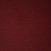 burgundy ITY fabric, burgundy wholesale ITY, wholesale ITY fabric, wholesale fabric, wholesale textiles, polyester, spandex, stretch, drapery,  oxford textiles, oxford textiles wholesale imports,  clothing, design, clothing manufacturing, clothing production, production design, trend, style, designer, women, men, women clothing, menswear, fashion, LA Fashion district, garment design, garment industry, clothing design, sample, pattern making, evening gowns, sheen, evening wear, soft, breathable, shine, event planning, event decor, event design, party rental, party planning party design, manufacturing, production, event rentals, table cloth, table cover, seat cover, seat design, drapery, wholesale fabric event design. Wholesale ITY.