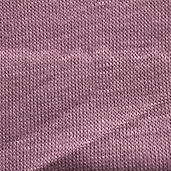 old mauve rayon spandex 160gsm, mauve rayon spandex 160gsm, rayon spandex 160gsm fabric, rayon spandex 160 gsm, rayon spandex fabric, wholesale rayon spandex, wholesale regular rayon spandex, rayon, spandex, 160 gsm, heavy, rayon spandex regular, 160gsm, knit, wholesale knit fabric, wholesale knit textiles, wholesale purchase, buy fabric, lightweight rayon spandex, breathable,  clothing, clothing manufacturing, clothing design, stretch, drapery, oxford textiles, oxford textiles wholesale imports,  clothing, design, clothing manufacturing, clothing production, production design, trend, style, designer, women, men, women clothing, menswear, fashion, LA Fashion district, garment design, garment industry, clothing design, sample, pattern making, t-shirts, sweaters, sportswear, contemporary wear. soft, home design, decoration. lightweight rayon spandex, lavender rayon spandex 160gsm wholesale knit fabric, light purple mauve