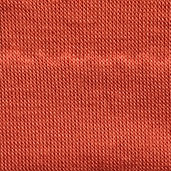 salmon rayon spandex 160gsm fabric, salmon rayon spandex 160gsm, rayon spandex 160gsm fabric, rayon spandex 160 gsm, rayon spandex fabric, wholesale rayon spandex, wholesale regular rayon spandex, rayon, spandex, 160 gsm, heavy, rayon spandex regular, 160gsm, knit, wholesale knit fabric, wholesale knit textiles, wholesale purchase, buy fabric, lightweight rayon spandex, breathable,  clothing, clothing manufacturing, clothing design, stretch, drapery, oxford textiles, oxford textiles wholesale imports,  clothing, design, clothing manufacturing, clothing production, production design, trend, style, designer, women, men, women clothing, menswear, fashion, LA Fashion district, garment design, garment industry, clothing design, sample, pattern making, t-shirts, sweaters, sportswear, contemporary wear. soft, home design, decoration. lightweight rayon spandex. coral rayon spandex 160gsm, peachy rayon spandex 160 wholsale knit fabric