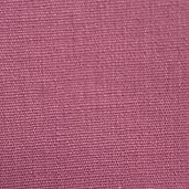 dark pink stretch poplin fabric, dark pink poplin stretch, poplin stretch, fabric, wholesale poplin stretch, wholesale fabric, wholesale textiles, spandex, cotton, cotton spandex fabric, wholesale cotton spandex, colors, trend, style fashion, fashion industry, garment design, garment industry, LA Fashion District, clothing design, clothing manufacturing, clothing production, garment manufacturing, buying,women clothing, mens clothing, lining fabric, spandex, dress, pants, shirt, lightweight, pigmented, designing, clothing design, Oxford textiles, oxford textiles wholesale imports. lightweight, soft, pink stretch