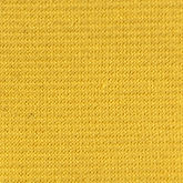 Ponte Roma Canary Fabric Knit Textles Clothing Style Trend Manufacturing Yellow Clothing Fabric Bright