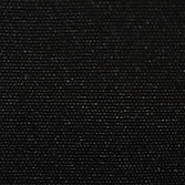 black Bengaline Poly rayon bengaline, fabric, wolesale textiles,  polyester nylon spandex, suit fabric, suit material, woven fabric, clothing design clothing manufacturing, clothing design, designer, fashion style trend downtown LA, woven trouser, woven skirts, lightweight,