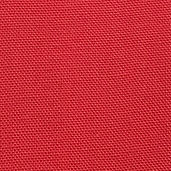 Coral rayon challie, dark coral rayon challie, coral rayon challie ,Rayon Challie, rayon challis fabric, wholesale rayon challie, wholesale rayon challis, wholesale fabric, wholesale textiles, rayon, breathable, natural, lightweight, lining, jackets, woven fabric, rend, style fashion, fashion industry, garment design, garment industry, LA Fashion District, clothing design, clothing manufacturing, clothing production, garment manufacturing, buying, women clothing, mens clothing, Oxford Textiles, wholesale fabric, shirts, clothing, summer spring design, dress,