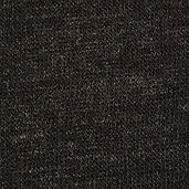 charcoal 2 tone charcoal two tone wholesale fabric clothing dark jersey fabric wholesale textiles polyester rayon spandex TR Jersey textiles clothing manufacturing style trend design designer colors maufacturing