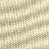 ivory poly poplin fabric, ivory poly poplin cream poly poplin, poly poplin, wholesale poly poplin,  polyester, polyester, woven woven polyester, wholesale fabric, poly poplin fabric, wholesale poly poplin fabric, wholesale textiles, wholesale textiles downtown LA, trend, style fashion, fashion industry, garment design, garment industry, LA Fashion District, clothing design, clothing manufacturing, clothing production, garment manufacturing, buying, school uniforms, children clothing, children uniforms, women clothing, men clothing, skirts, pants, shorts, tablecloths, table setting, event planning, event design, party rental, party planning, chair covers, drapery, event drapery, seat covers, Oxford textiles, oxford textiles wholesale imports, colors. event decor.