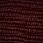 Burgundy Maroon, Dark Red, Bengaline Poly rayon bengaline, fabric, wolesale textiles,  polyester nylon spandex, suit fabric, suit material, woven fabric, clothing design clothing manufacturing, clothing design, designer, fashion style trend downtown LA, woven trouser, woven skirts, lightweight, wholesale fabric textiles