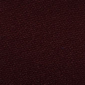 burgundy scub fabric, burgundy scuba, scuba fabric, wholesale scuba fabric, wholesale scuba textiles, polyester, 100% polyester, knit fabric, wholesale scuba, knit, clothing, design, clothing manufacturing, clothing production, production design, trend, style, designer, women, men, women clothing, menswear, fashion, LA Fashion district, garment design, garment industry, drapery, tablecloths, table setting, event planning, event design, party rental, party planning, chair covers, drapery, event drapery, seat covers, Oxford textiles, oxford textiles wholesale imports, colors. Oxford textiles, event decor, production. soft fabric,  deep red scuba fabric.