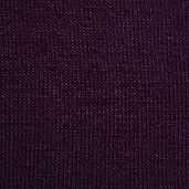 plum rayon spandex 160gsm, dark plum rayon sapndex 160gsm, purple rayon spandex 160gsm, rayon spandex 160gsm fabric, rayon spandex 160 gsm, rayon spandex fabric, wholesale rayon spandex, wholesale regular rayon spandex, rayon, spandex, 160 gsm, heavy, rayon spandex regular, 160gsm, knit, wholesale knit fabric, wholesale knit textiles, wholesale purchase, buy fabric, lightweight rayon spandex, breathable,  clothing, clothing manufacturing, clothing design, stretch, drapery, oxford textiles, oxford textiles wholesale imports,  clothing, design, clothing manufacturing, clothing production, production design, trend, style, designer, women, men, women clothing, menswear, fashion, LA Fashion district, garment design, garment industry, clothing design, sample, pattern making, t-shirts, sweaters, sportswear, contemporary wear. soft, home design, decoration. lightweight rayon spandex. purple plum