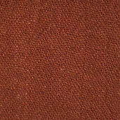 Rust cotton gauze, rust gauze fabric, Cotton Gauze, fabric, cotton gauze textiles, wholesale cotton gaze fabric, texture, soft lightweight, cotton, color, lightweight, fabric, wholesale textiles, design, fine thread, cotton lawn fabric, wholesale fabric, wholesale woven textiles, woven cotton, fashion, style trend, fashion district LA, women clothing, men clothing, designer, clothing manufacturing, clothing production, clothing design, breathable fabric, sportswear, contemporary, garment industry, drapery, Oxford Textiles,