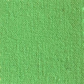 Lime, lime green, light green, Tropical Solid, tropical solid wholesale fabric, tropical solid textile, polyester, spandex, woven fabric, woven textiles, breathable, fashion, style, trend, fashion district LA, designer, design, colors, soft, clothing design, clothing manufacturing, sportswear, women clothing, men clothing, suiting, pants, dress, contemporary clothes, garment industry, garment making, clothing production, ashion district, colors, suit material, trousers, skirt design, clothes, style. stretch, wholesale purchase, import, garment industry, women clothing, women design. wholesale.