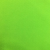 Neon Mint, Neon Lime, Neon Green, Lime, green, highlighter green, pigmented, evening gown, liverpool, techno-crepe, wholesale, Liverpool, techno crepe, textiles, wholesale fabric, textured fabric, wholesale textiles, polyester, spandex, colors, soft, spongey, knit fabric, clothing design, manufacturing, seat covers, party rental design, planning. designer, clothing manufacturing, clothes, production, oxford,fashion, design, trend, downtown LA, fashion district, colors, suit material, trousers, skirt design, clothes, style. stretch, wholesale purchase, import, garment industry, women clothing, women design.