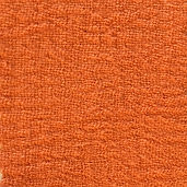 Orange cotton gauze fabric, orange gauze, Cotton Gauze, fabric, cotton gauze textiles, wholesale cotton gaze fabric, texture, soft lightweight, cotton, color, lightweight, fabric, wholesale textiles, design, fine thread, cotton lawn fabric, wholesale fabric, wholesale woven textiles, woven cotton, fashion, style trend, fashion district LA, women clothing, men clothing, designer, clothing manufacturing, clothing production, clothing design, breathable fabric, sportswear, contemporary, garment industry, drapery, Oxford Textiles, wholesale