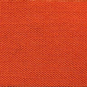 orange rayon challie ,Rayon Challie, rayon challis fabric, wholesale rayon challie, wholesale rayon challis, wholesale fabric, wholesale textiles, rayon, breathable, natural, lightweight, lining, jackets, woven fabric, rend, style fashion, fashion industry, garment design, garment industry, LA Fashion District, clothing design, clothing manufacturing, clothing production, garment manufacturing, buying, women clothing, mens clothing, Oxford Textiles, wholesale fabric, shirts, clothing, summer spring design, dress, tangerine, woven tangerine