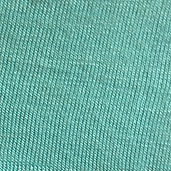 Aqua rayon spandex 160gsm, aqua blue rayon spandex 160gsm, rayon spandex 160gsm fabric, rayon spandex 160 gsm, rayon spandex fabric, wholesale rayon spandex, wholesale regular rayon spandex, rayon, spandex, 160 gsm, heavy, rayon spandex regular, 160gsm, knit, wholesale knit fabric, wholesale knit textiles, wholesale purchase, buy fabric, lightweight rayon spandex, breathable,  clothing, clothing manufacturing, clothing design, stretch, drapery, oxford textiles, oxford textiles wholesale imports,  clothing, design, clothing manufacturing, clothing production, production design, trend, style, designer, women, men, women clothing, menswear, fashion, LA Fashion district, garment design, garment industry, clothing design, sample, pattern making, t-shirts, sweaters, sportswear, contemporary wear. soft, home design, decoration. lightweight rayon spandex, lihgt bue rayon spadex 160gsm