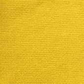 yellow scuba fabric, yellow scuba, scuba fabric, wholesale scuba fabric, wholesale scuba textiles, polyester, 100% polyester, knit fabric, wholesale scuba, knit, clothing, design, clothing manufacturing, clothing production, production design, trend, style, designer, women, men, women clothing, menswear, fashion, LA Fashion district, garment design, garment industry, drapery, tablecloths, table setting, event planning, event design, party rental, party planning, chair covers, drapery, event drapery, seat covers, Oxford textiles, oxford textiles wholesale imports, colors. Oxford textiles, event decor, production. soft fabric, bright yellow scuba