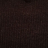 brown dark brown light brown colored light sweater hachi hachii solid polyester rayon spandex knit sweater fabric textiles warm clohting maufacturing clothes style trend design knit textiles fabric designer clothing designer wholesale