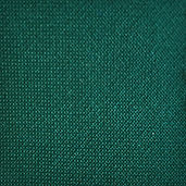 jade, green, dark green, techno, Techno fabric, techno, wholesale textiles, fabric, wholesale fabric, polyester, spandex, colors, soft, spongey, knit fabric, clothing design, manufacturing, seat covers, party rental design, planning. designer, clothing manufacturing, clothes, production, oxford,fashion, design, trend, downtown LA, fashion district, colors, suit material, trousers, skirt design, clothes, style. stretch, wholesale purchase, import, garment industry, women clothing, women design.