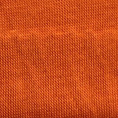 orange rayon spandex 160gsm, light orange rayon spandex 160gsm, rayon spandex 160gsm fabric, rayon spandex 160 gsm, rayon spandex fabric, wholesale rayon spandex, wholesale regular rayon spandex, rayon, spandex, 160 gsm, heavy, rayon spandex regular, 160gsm, knit, wholesale knit fabric, wholesale knit textiles, wholesale purchase, buy fabric, lightweight rayon spandex, breathable,  clothing, clothing manufacturing, clothing design, stretch, drapery, oxford textiles, oxford textiles wholesale imports,  clothing, design, clothing manufacturing, clothing production, production design, trend, style, designer, women, men, women clothing, menswear, fashion, LA Fashion district, garment design, garment industry, clothing design, sample, pattern making, t-shirts, sweaters, sportswear, contemporary wear. soft, home design, decoration. lightweight rayon spandex. orange rayon