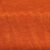 orange rayon spandex 160gsm, light orange rayon spandex 160gsm, rayon spandex 160gsm fabric, rayon spandex 160 gsm, rayon spandex fabric, wholesale rayon spandex, wholesale regular rayon spandex, rayon, spandex, 160 gsm, heavy, rayon spandex regular, 160gsm, knit, wholesale knit fabric, wholesale knit textiles, wholesale purchase, buy fabric, lightweight rayon spandex, breathable,  clothing, clothing manufacturing, clothing design, stretch, drapery, oxford textiles, oxford textiles wholesale imports,  clothing, design, clothing manufacturing, clothing production, production design, trend, style, designer, women, men, women clothing, menswear, fashion, LA Fashion district, garment design, garment industry, clothing design, sample, pattern making, t-shirts, sweaters, sportswear, contemporary wear. soft, home design, decoration. lightweight rayon spandex. orange rayon