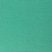 mint ity fabric, mint green ity, mint wholesale ITY, wholesale ITY fabric, wholesale fabric, wholesale textiles, polyester, spandex, stretch, drapery,  oxford textiles, oxford textiles wholesale imports,  clothing, design, clothing manufacturing, clothing production, production design, trend, style, designer, women, men, women clothing, menswear, fashion, LA Fashion district, garment design, garment industry, clothing design, sample, pattern making, evening gowns, sheen, evening wear, soft, breathable, shine, event planning, event decor, event design, party rental, party planning party design, manufacturing, production, event rentals, table cloth, table cover, seat cover, seat design, drapery, wholesale fabric event design. Wholesale ITY.