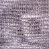 lilac rayon spndex 185 gsm, lilac rayon spandex 185gsm fabric, rayon spandex 185 gsm, rayon spandex fabric, wholesale rayon spandex, wholesale heavy rayon spandex, rayon, spandex, 185 gsm, rayon spandex heavier, 185gsm, knit, wholesale knit fabric, wholesale knit textiles, wholesale purchase, buy fabric,  clothing, clothing manufacturing, clothing design, stretch, drapery, oxford textiles, oxford textiles wholesale imports,  clothing, design, clothing manufacturing, clothing production, production design, trend, style, designer, women, men, women clothing, menswear, fashion, LA Fashion district, garment design, garment industry, clothing design, sample, pattern making, t-shirts, sweaters, sportswear, contemporary wear. soft, home design, pillows, decoration, heavy rayon spandex, breathable. light purple rayon spandedx lavender rayon spandex 185 gsm wholesale